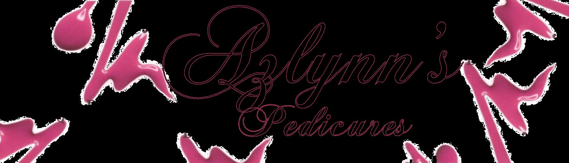 Azlynn Nail Salon