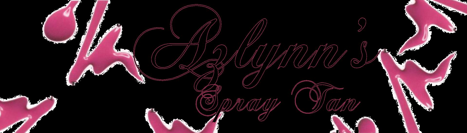 Azlynn's Nail Salon Spray Tanning